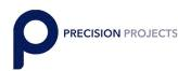 precision projects logo66